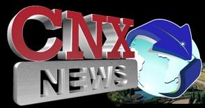 cnxnews
