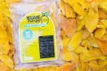 มาดามแมงโก้ ( Madame Mango ) สินค้าเกษตร 4.0 เพื่อสุขภาพจากเชียงใหม่