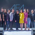AF4 Flashback Concert ฝันวันนั้น เล่ามันส์ไม่รู้จบ