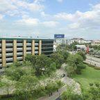 เปิดตัว ตึก ABP-D สำนักงานให้เช่า ตึกล่าสุดของเชียงใหม่