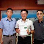 แพทย์ มช. ผ่าตัดย้ายเส้นประสาทส่วนปลายในผู้ป่วยอัมพาตสำเร็จเป็นแห่งแรกในประเทศไทย