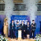 """อลังการ!! """"SMCE ICONIC FAIR เชียงใหม่"""" ชิม ช้อป แชร์สินค้าเกษตร หนุนวิสาหกิจชุมชนเข้มแข็ง"""
