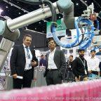 อินฟอร์มา มาร์เก็ตส์ ประเทศไทย เชิญผู้สนใจเข้าเยี่ยมชมงานโพรแพ็ค เอเชีย 2020